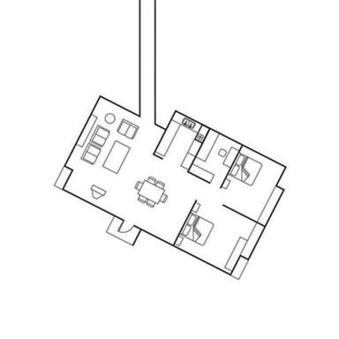 Floor Plan Campaign