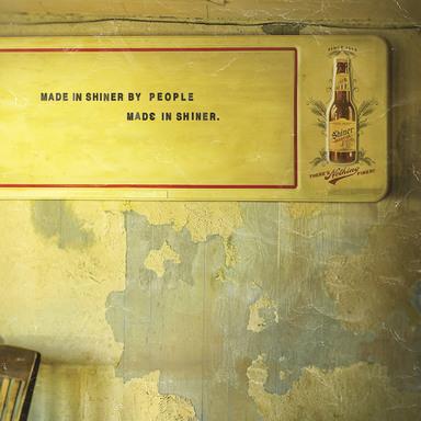 Amp Ad Campaign
