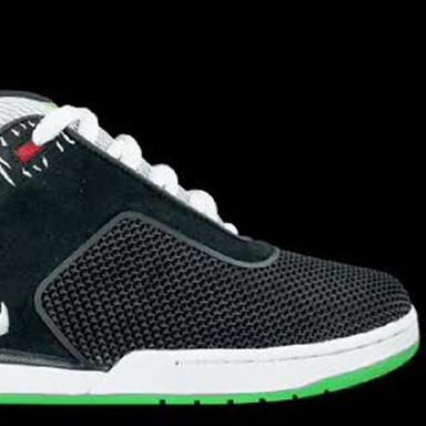 Nike Skateboarding