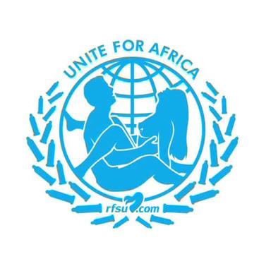 Unite for Africa
