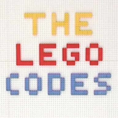 The LEGO Codes