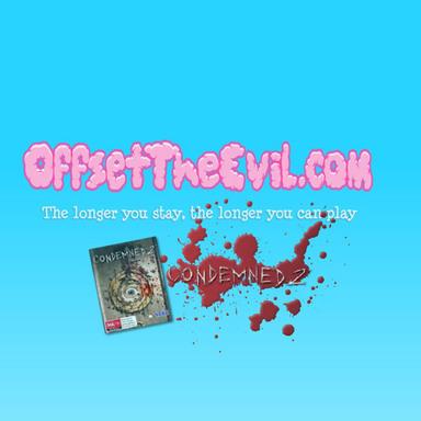 Offset the Evil