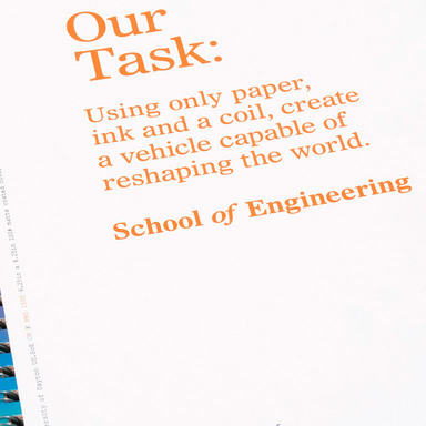 Engineering Viewbook