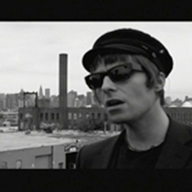 Oasis Dig Out Your Soul - On the Streets