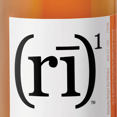 ri (1) Bottle Design