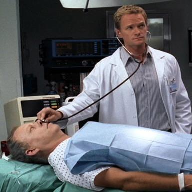 Pro Strength II- TV Doctor