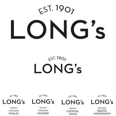 Long's Logo 02