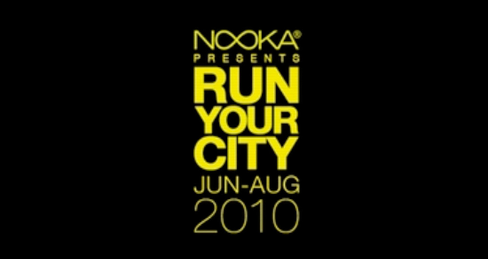 Run Your City
