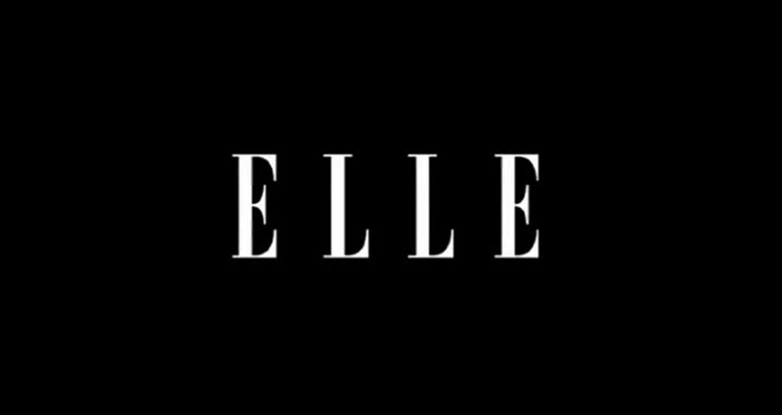 ELLE-The City