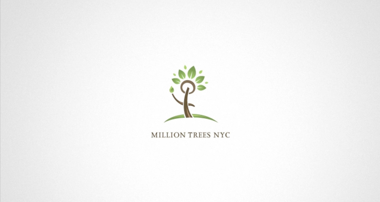 Million Trees Facebook Gift