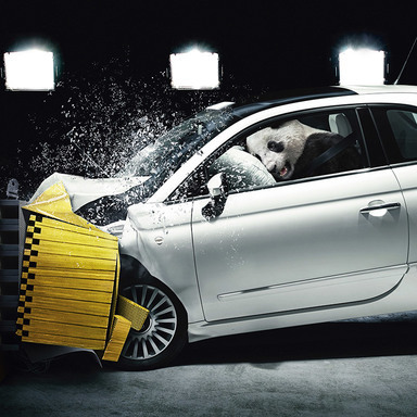 Crash Tests