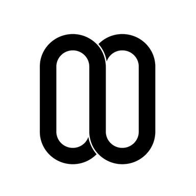 Nooka Logo