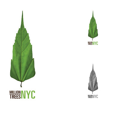 The Empire State Leaf