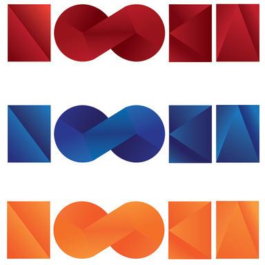Nooka Airbrush Logo