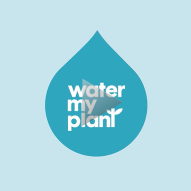 Water My Plant