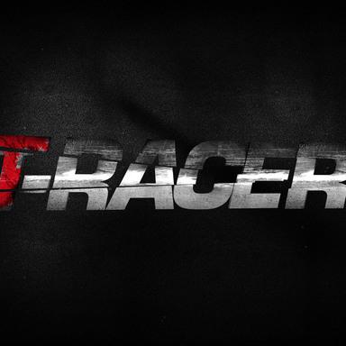 T-Racer