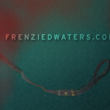 Frenzied Waters