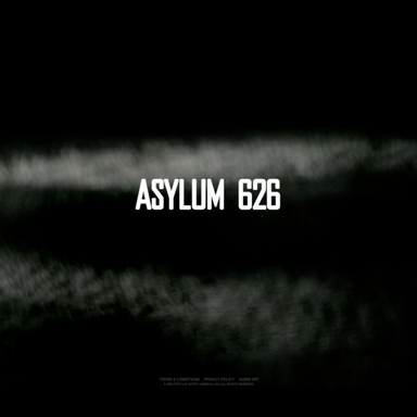 Asylum 626 Integrated Campaign