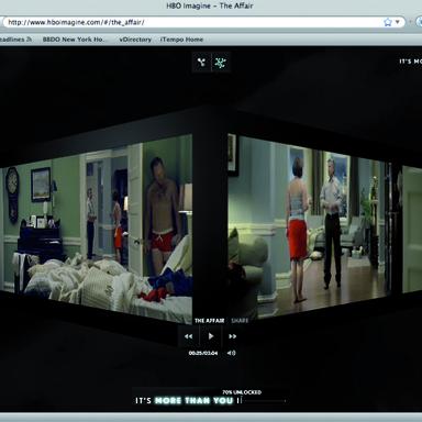 www.hboimagine.com