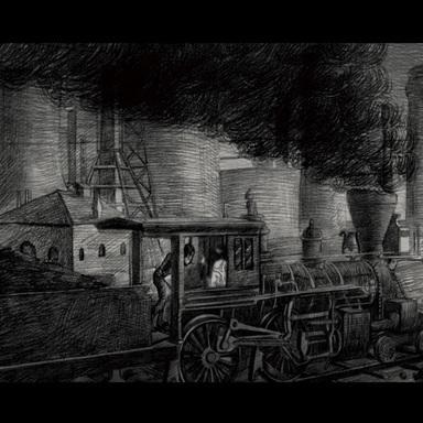 Coal Story