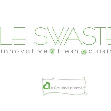 Le Swaste Restaurant
