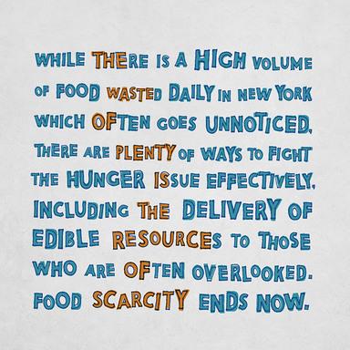 DanLehman_take_notice_of_hunger