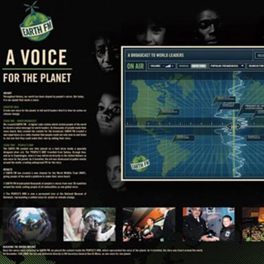 Earth FM