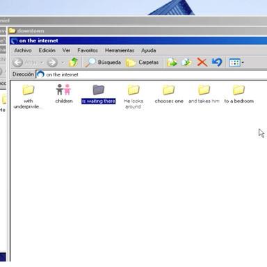 Pc Folders