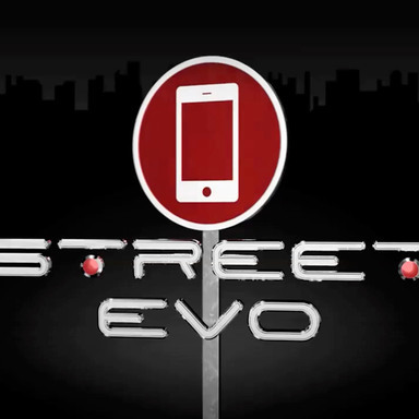 Street Evo
