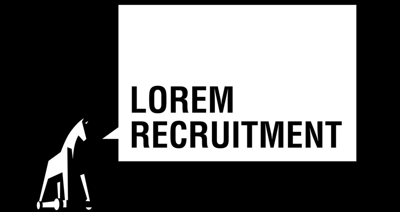 Lorem Recruitment