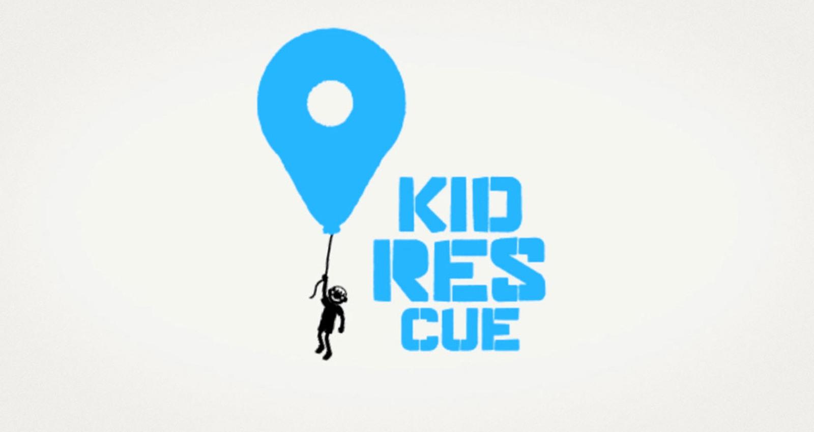 Kid Rescue