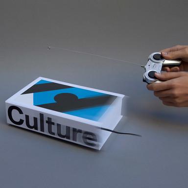 BMW Culture