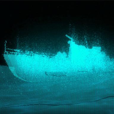 Shiphunt - Oceans of Treasure