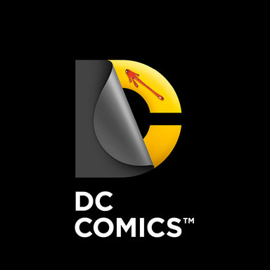 DC Entertainment