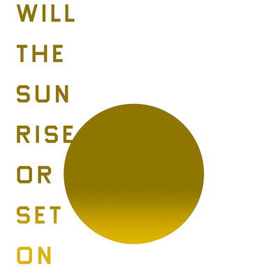 Will  the  Sun  Rise  or  Set  on  Japan ?