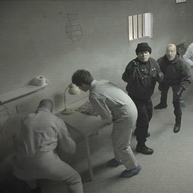Santec Prison