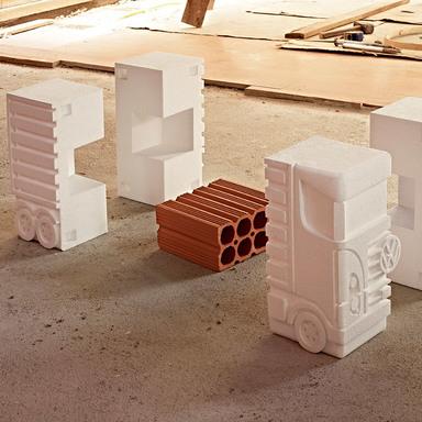 Styrofoam