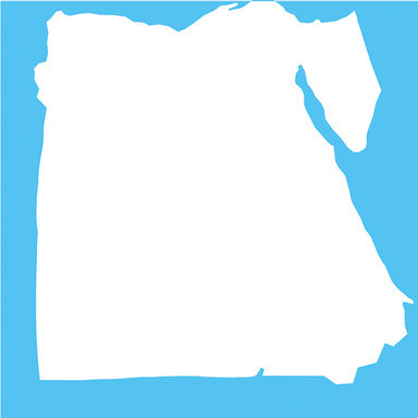 Iceberg-Egypt