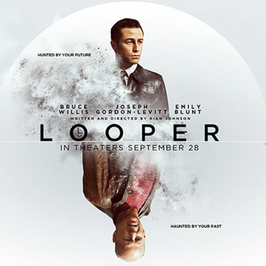 Looper - Official Movie Site