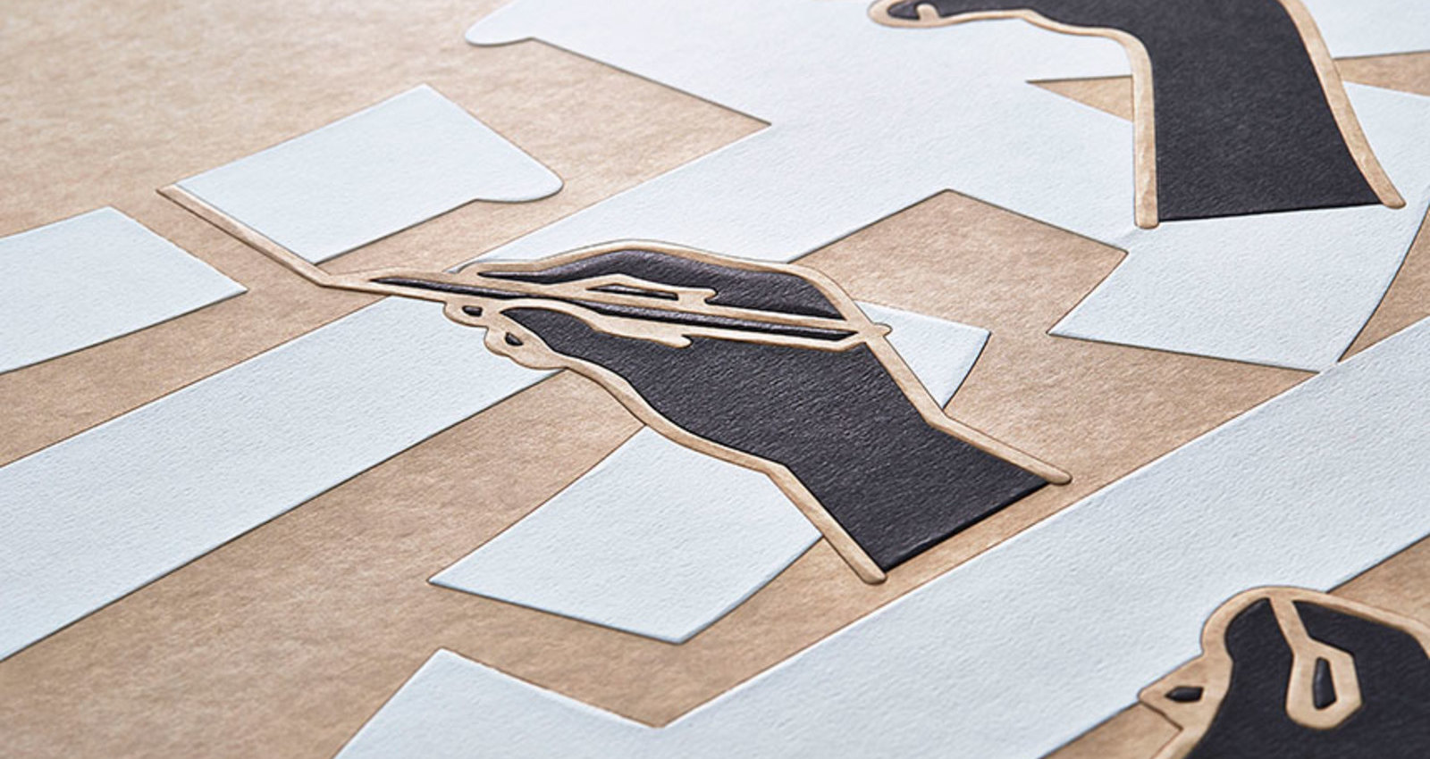 KAMIWAZA -Paper Craft Awards-