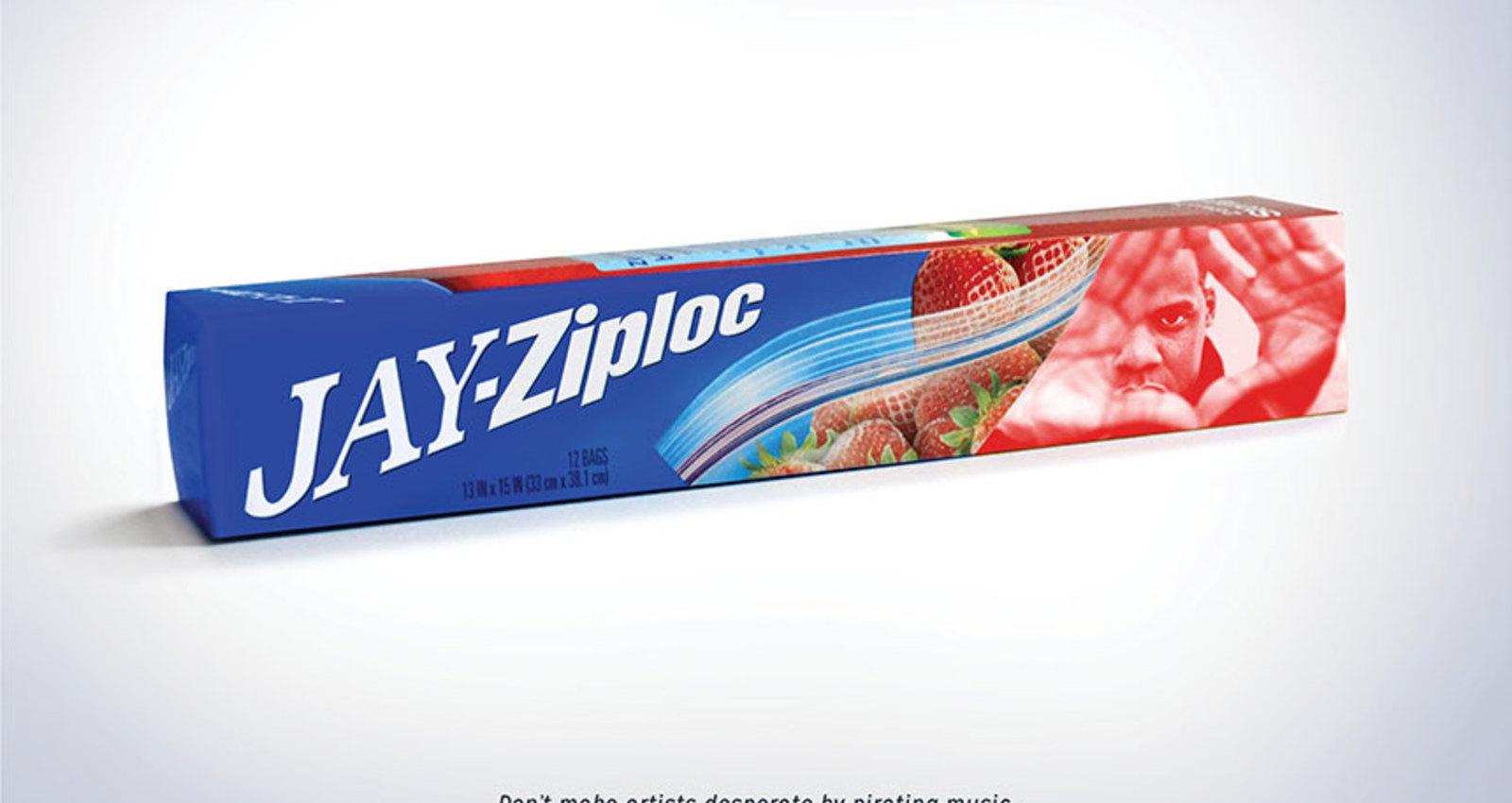 Product Endorsements