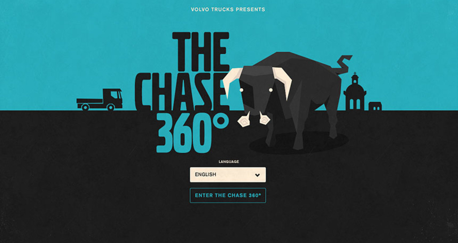 The Chase 360