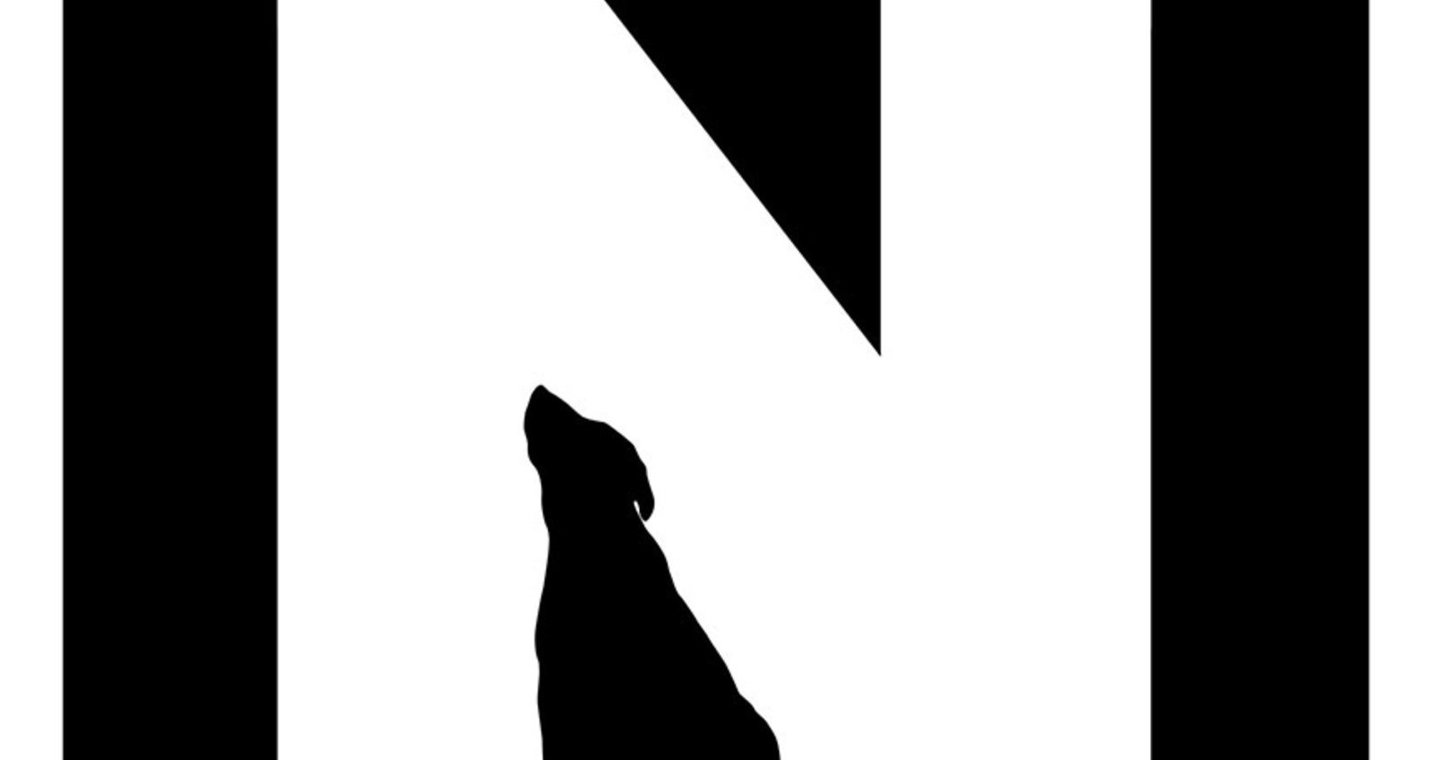Letters: N