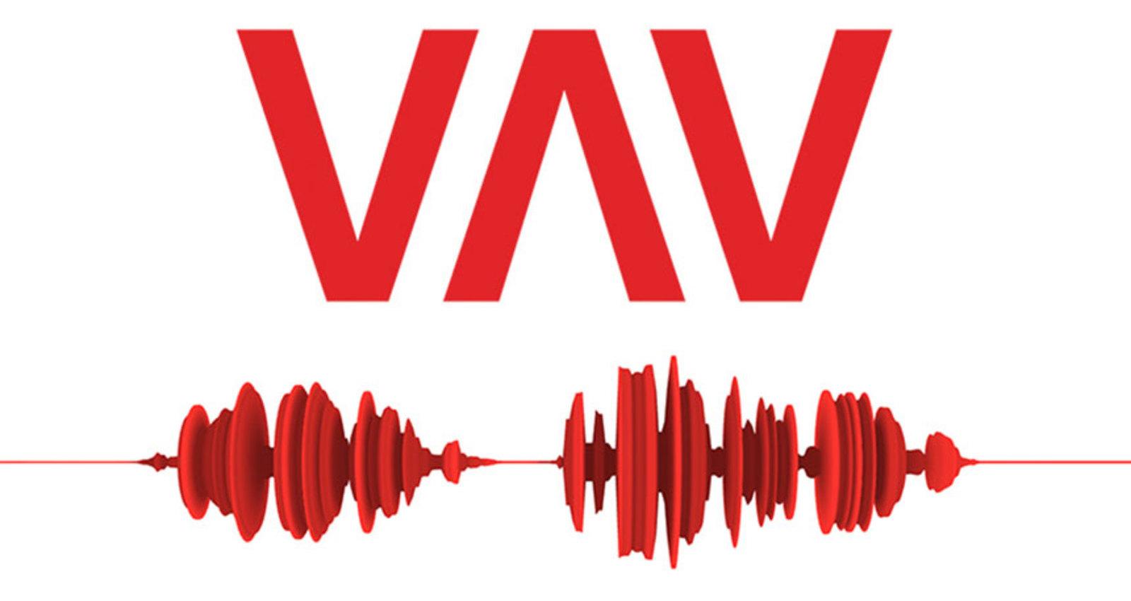 Voices Against Violence
