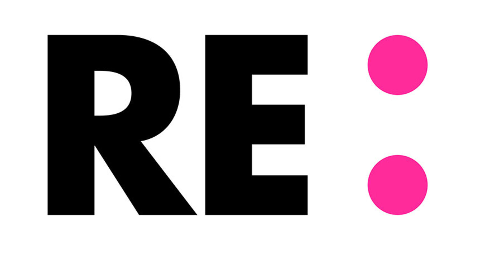 Re brand Identity