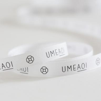 UMEAOI