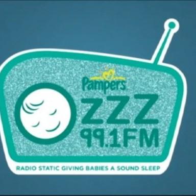 ZZZ RADIO