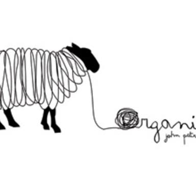 Sheep Thread LOGO