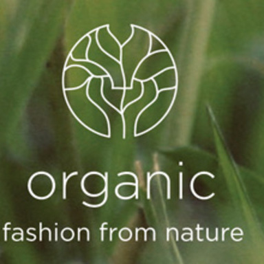 Organic: Fashion from Nature