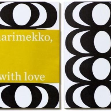 Marimekko, With Love